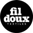 Fil Doux