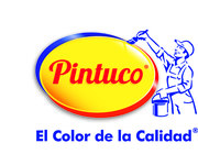 Large logo pintuco con slogan   feb 6