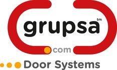 Large logo grupsa