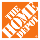 Large 480px the home depot