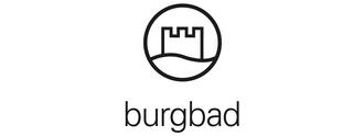 Large burgbad logo 150713