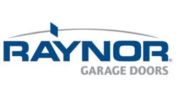 Large raynor logo