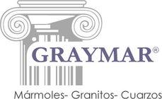 Large logor graymar completo