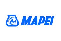 Large logo mapei