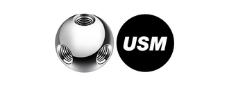 Large usm logo 3d pos neutral horizontal