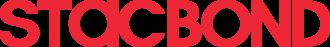 Large 00 logotipos stacbond logo imagen stacbond logo