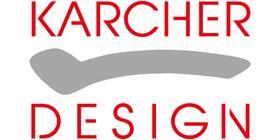 Large logo 400x200 weiß