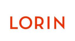 Lorin Industries
