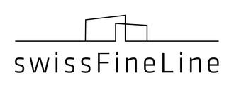 Large berger swissfineline logo swissfineline sw oc 170112