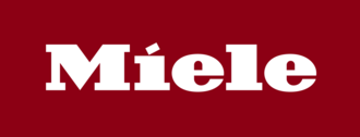 Large large miele logo s red srgb
