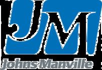 Large jm