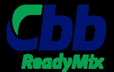 Cbb ReadyMix