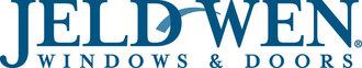 Large jeldwen logo