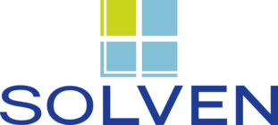 Large logotipo ventanas solven png  1