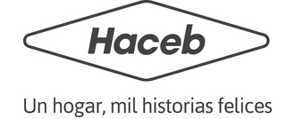Large logo haceb   mil historias felices