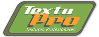 Large logo textupro