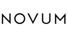 Large novum 0