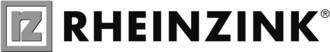 Large rheinzink logo