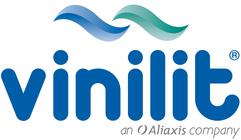 Large logo correcto