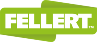 Large fellert logo