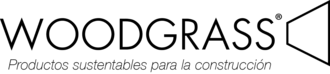 Large image  2