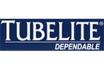 Large logo case study tubelite 171x114