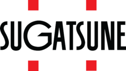 Large sugatsune logo 960 w 530x300