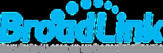 Large logo broadlink