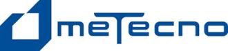 Large logo metecno