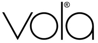 Large vola logo