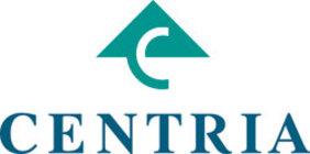 Large logo centria 1