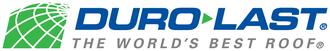 Large durolast logo