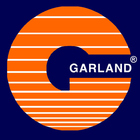Large garland2