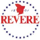 Large reverecoppercom