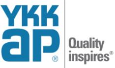 Large ykkap logo