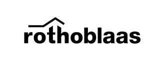 Large logo def black