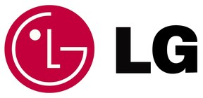 LG Air Conditioning Technologies USA