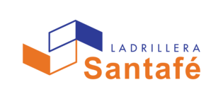 Large logo santafe 01 1
