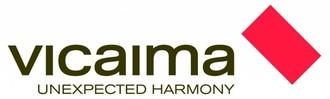 Large vicaima logo 1024x306