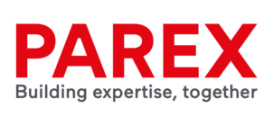 Large logo parex  01