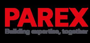 Parex-Group