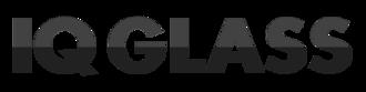 Large iqglass logo new1