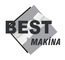 Best Makina