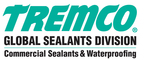 Tremco Global Sealants CSW