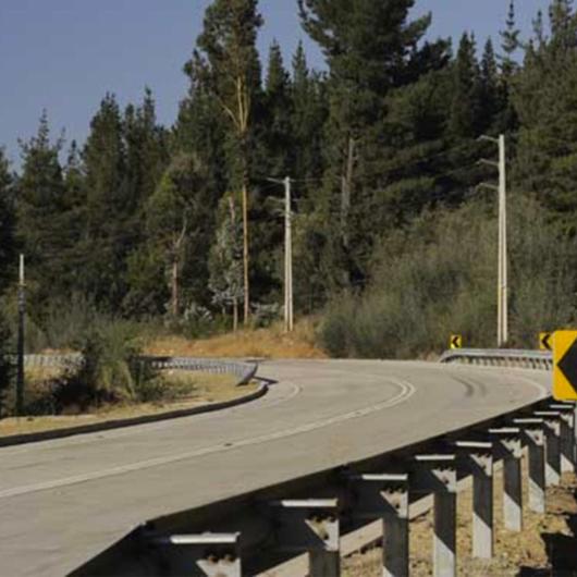 Innovación: ¿Cómo mejorar la inversión en Pavimentos Delgados? / Cbb ReadyMix