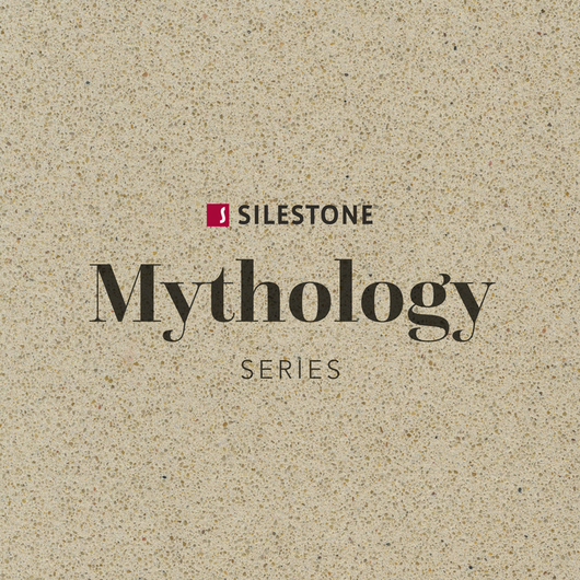 Superficies Silestone® - Serie Mythology
