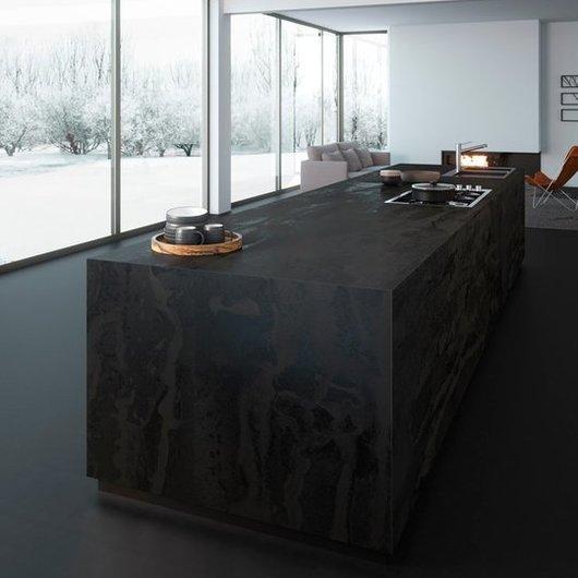 Superficies Dekton® - Industrial Collection