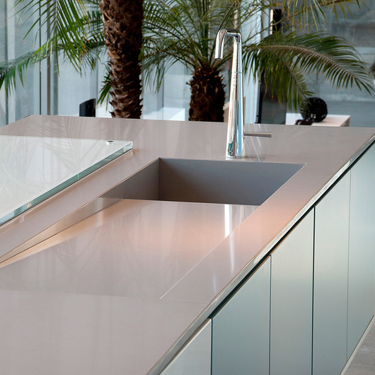 Superficies Silestone® - Serie Zen