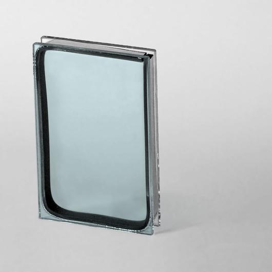 Vidrio Solarban R100