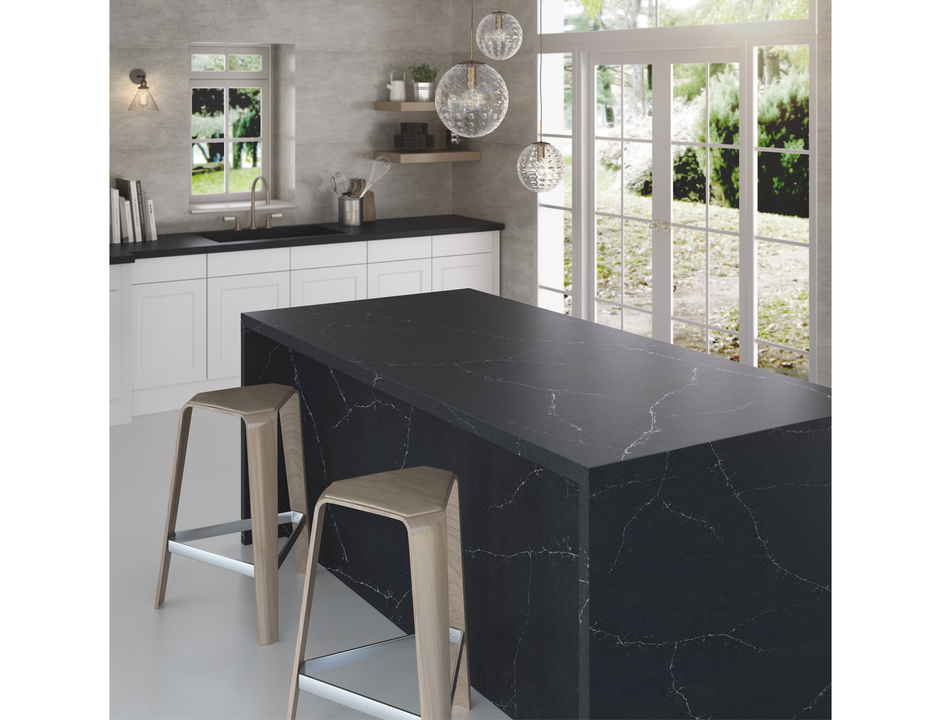 Superficies Silestone® - Eternal Collection